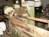 Sharpening Machine Iseli 旧 法国