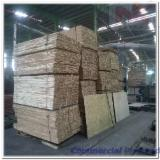 Plywood Panels  - 18mm Low Price Packing Plywood from Vietnam