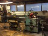 For sale Complete Sawmill Factory, Fully Equipped