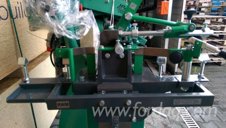 Dilator-to-the-band-saws-RWM---RWS---RWV