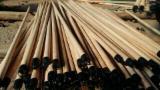 工具手柄或棒 - 扫帚棒
