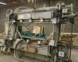 Gebraucht ACMA 1000 Rahmenpresse Zu Verkaufen Frankreich