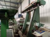 Gebraucht Marzani CIPSY MR12 1000 Rahmenpresse Zu Verkaufen Frankreich