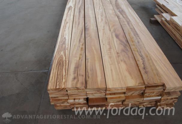 KD-Muiracatiara-Astronium-lecointei-Tigerwood-Exterior-Decking