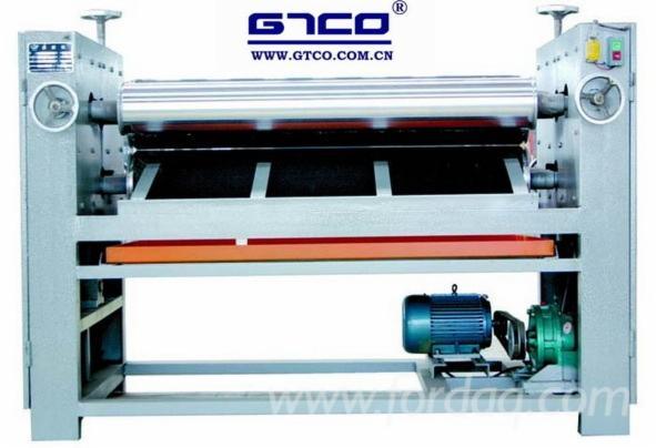 4-feet-GTCO-Plywood-Glue-Spreader