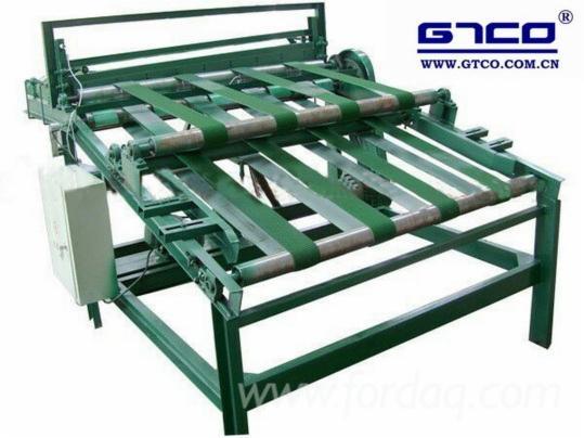 1-3-meters-New-GTCO
