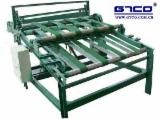 GTCO Woodworking Machinery - 1.3 meters New GTCO Clipper