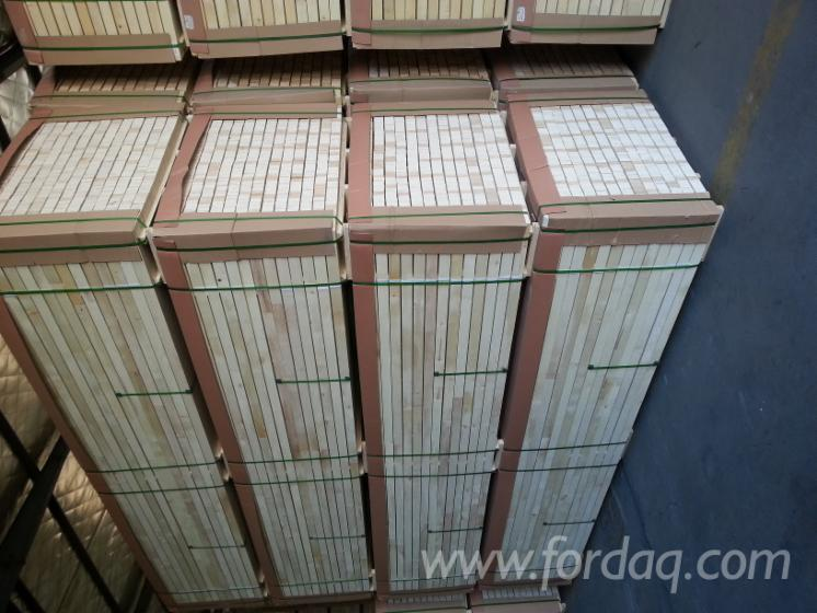 Radiata-Pine-LVL-50m3-1