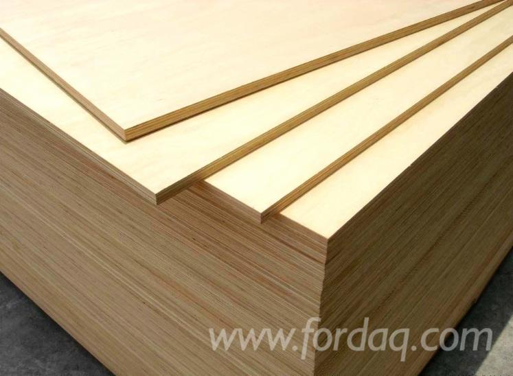 Birch-Natural-Plywood-D-E