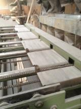 null - Used WEINIG 1995 Parquet Production Line For Sale France