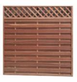 Fence frames