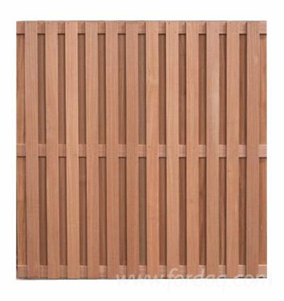 Looking To Sell Garden Gates, 90 x 180 cm