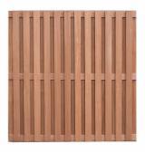 上Fordaq寻找最佳的木材供应 - Pt. Kharisma Jaya Gemilang - 平滑(重黄)娑罗双木, 大门