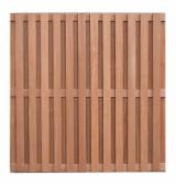 Trova le migliori forniture di legname su Fordaq - Pt. Kharisma Jaya Gemilang - Vendo Cancelli Di Legno Latifoglie Asiatiche