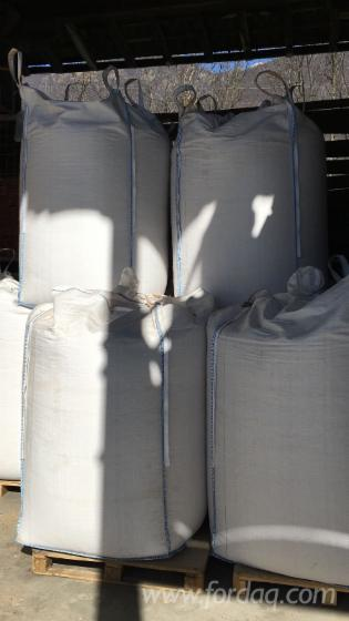 ENplus-Spruce----Whitewood-Wood-Pellets-6