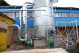 Empresas Forestales En Venta - Únase A Fordaq - Fábrica De Muebles Rumania En Venta