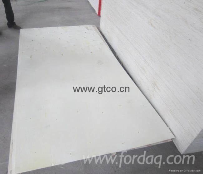 2-2mm-2-5mm-2-7mm-BB-grade-poplar-plywood-with-cheap
