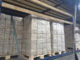 Firewood, Pellets And Residues - Offer Briquettes RUF