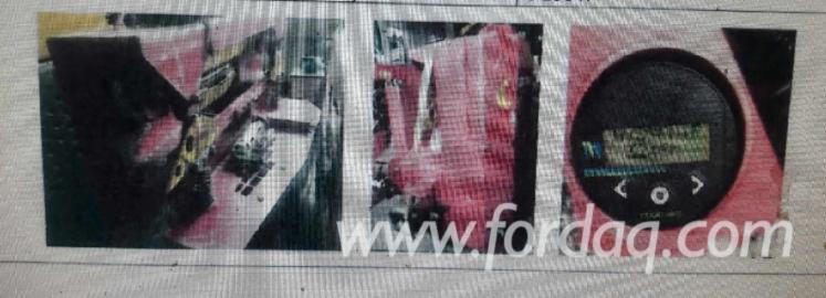 Used-Wyssen-Slackpuller-2010-Running-Carriage