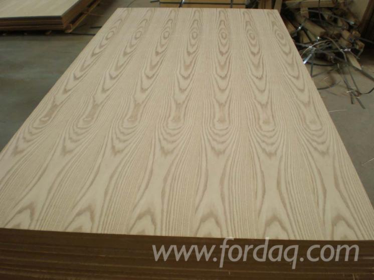 Ash Hardwood Prices ~ Best prices ash plywood veneered hardwood