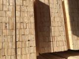 Sciage Résineux Pin D'Alep - Costruzioni in legno di pino, abete rosso, 25-150 mm