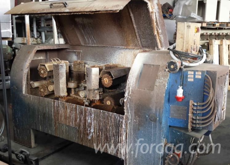 Used-Impregnation-Machine-SARMAX--model-Apache-8