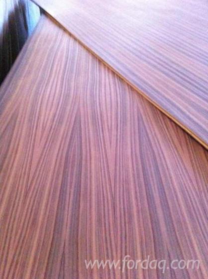 Sonokeling-Veneered-MDF-Board