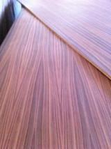 null - Sonokeling Veneered MDF Board, 2.5-25 mm
