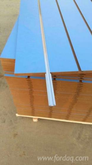 mdf platten 15 25 mm. Black Bedroom Furniture Sets. Home Design Ideas