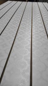 Vend Panneaux De Fibres Moyenne Densité - MDF 15-25 mm