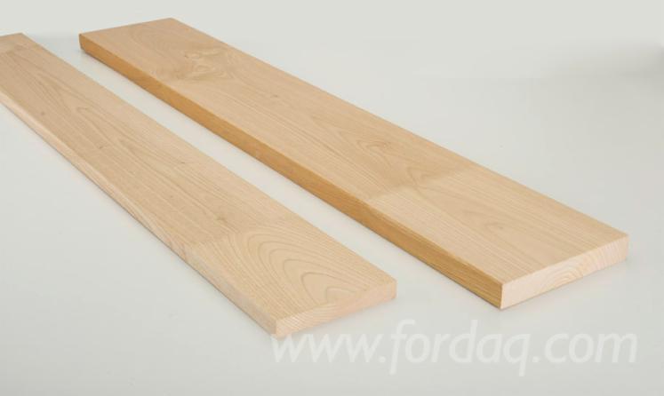 Holzterrasse-Kastanien--PEFC