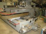 CNC Machining Center Morbidelli U 46 旧 法国