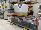CNC Machining Center Masterwood WINNER 2.2 S 旧 法国
