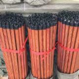 工具手柄或棒 - 扫帚柄和其他实用的棒