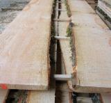 Croatia Supplies - Fresh Loose Ash Timber FSC 26, 50 mm