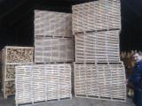 Laubschnittholz, Besäumtes Holz, Hobelware  Zu Verkaufen Deutschland - Zuschnitte zu verkaufen