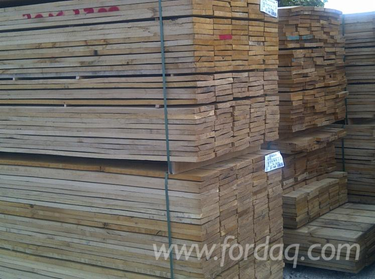 Venta-Listones-%28Strips%29-Roble-FSC-27-mm