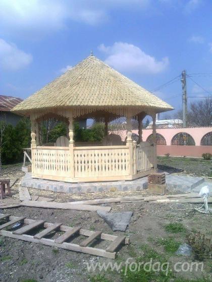 Wholesale Fir Romania