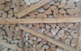 Firewood, Pellets and Residues - Firewood for fireplaces, furnaces