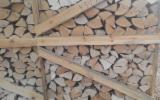 Offerte - Legna da ardere per focolari, forni