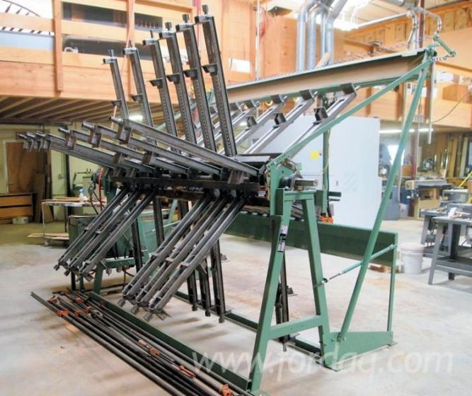 6-SECTION-%28CR-011021%29-%28Gluing-equipment--