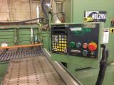 HPP 91-4100 (PK-011121) (Panel saws)