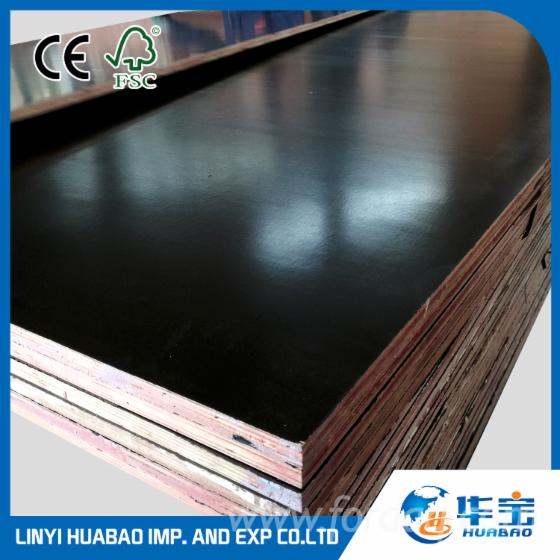 China-Film-Faced-Plywood-AAA-Grade-from-Huabao