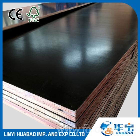 China-Film-Faced-Plywood-AAA-Grade-from-Huabao