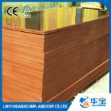 Plywood For Sale - Chinese Poplar Core Film Faced Plywoods
