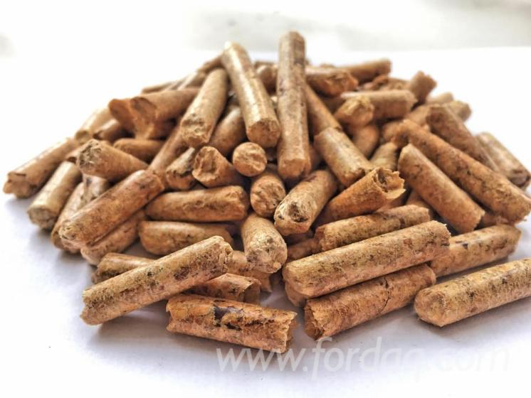 Wood-pellets-15-kg-bags-Din-plus-quality