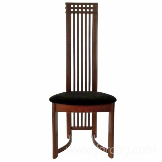 table et chaise de restaurant a vendre vend chaises de bar feuillus europens htre with table et. Black Bedroom Furniture Sets. Home Design Ideas