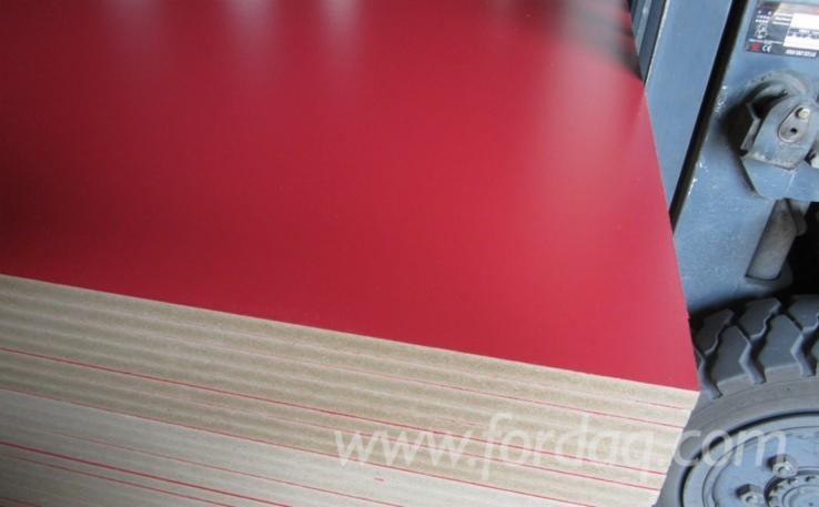 1220x2440x18mm-Melamine-Faced-MDF