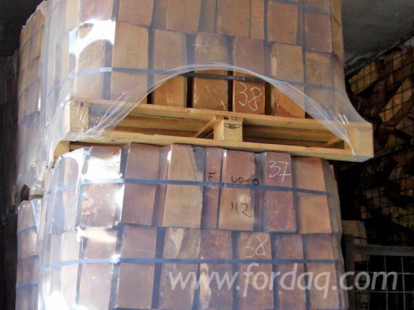 Hornbeam-Woodturnings---Turned-Wood