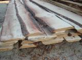 Laubschnittholz, Besäumtes Holz, Hobelware  Zu Verkaufen Ukraine - Bretter, Dielen, Roteiche